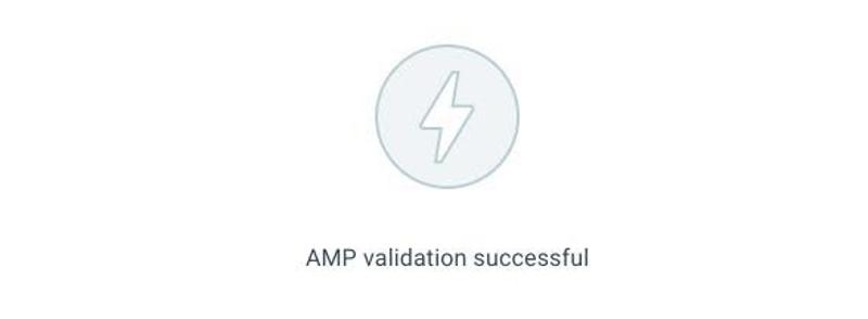 web amp duyệt