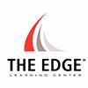 Khách hàng The Edge