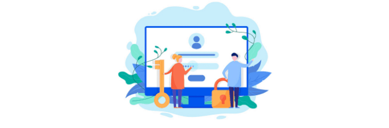 Landing Page thỏa mãn Search Intent