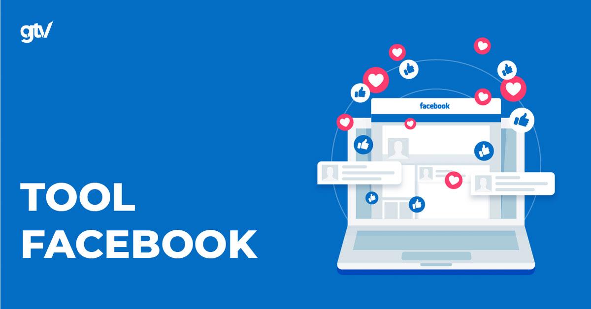 tool facebook
