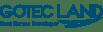 logo gotec land