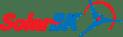 logo solar bk