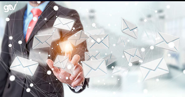 https://gtvseo.com/wp-content/uploads/kien-thuc-email-marketing/phan-mem-loc-email.jpg