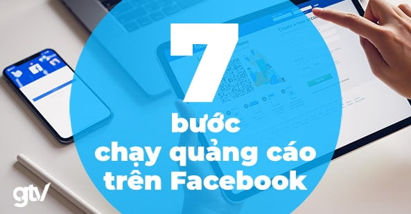 https://gtvseo.com/wp-content/uploads/kien-thuc-facebook-marketing/quang-cao-facebook-hieu-qua.jpg