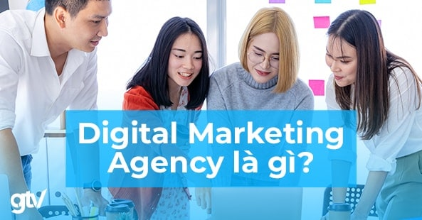 https://gtvseo.com/wp-content/uploads/marketing/agency-la-gi.jpg