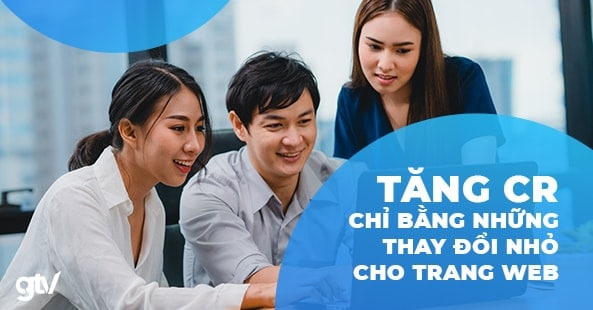 https://gtvseo.com/wp-content/uploads/marketing/cach-tang-ty-le-chuyen-doi.jpg