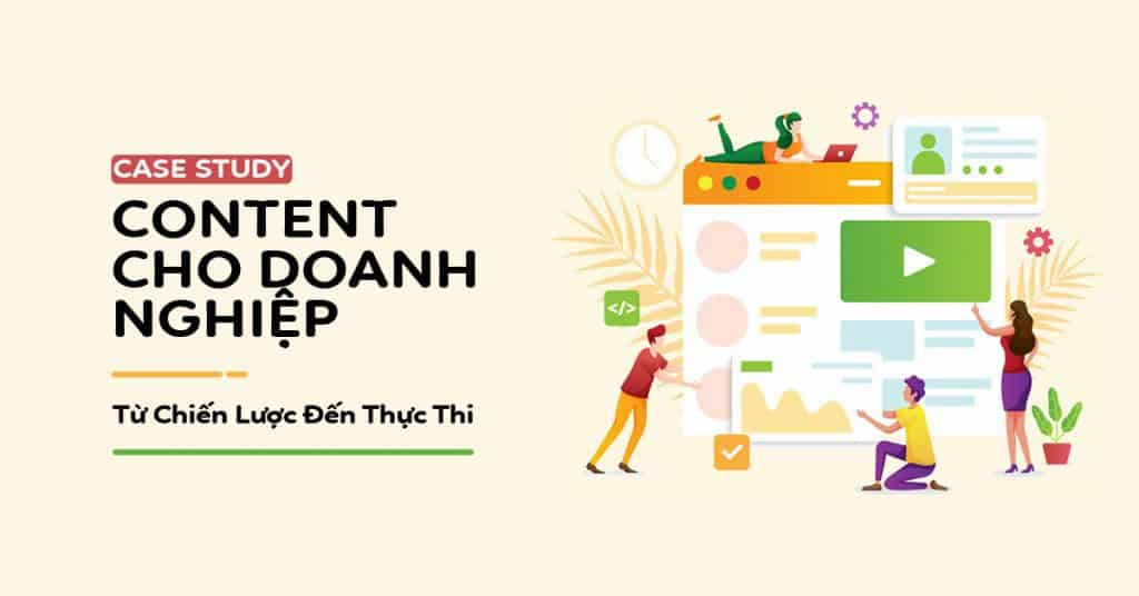 https://gtvseo.com/wp-content/uploads/marketing/content-cho-doanh-nghiep.jpg