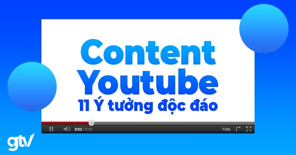 https://gtvseo.com/wp-content/uploads/marketing/lam-content-youtube.jpg