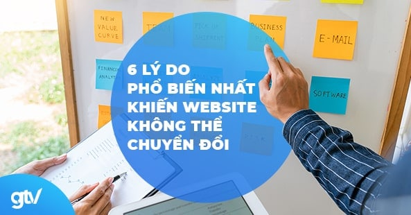 https://gtvseo.com/wp-content/uploads/marketing/website-khong-chuyen-doi.jpg