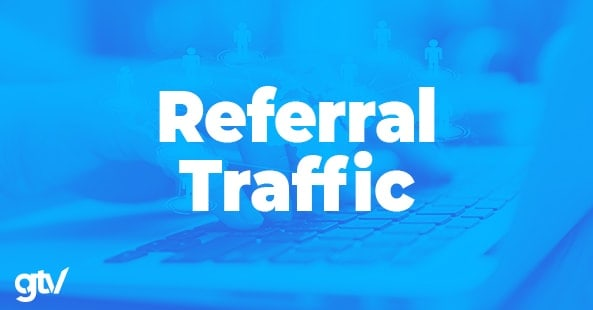 https://gtvseo.com/wp-content/uploads/seo/referral-traffic-la-gi.jpg