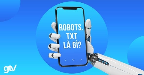 Robots.txt là gì? 3 Cách tạo file robots.txt cho wordpress - 287309
