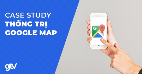 https://gtvseo.com/wp-content/uploads/seo/seo-google-map.jpg