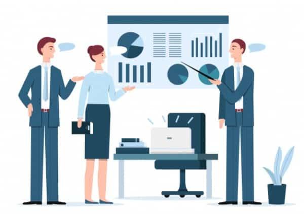 SEO manager có tầm nhìn chiến lược dài hạn - đào tạo seo manager