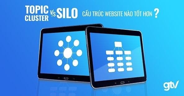 https://gtvseo.com/wp-content/uploads/seo/so-sanh-topic-cluster-va-silo.jpg